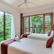 5 Star Accommodation Port Douglas