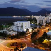cairns luxury holiday