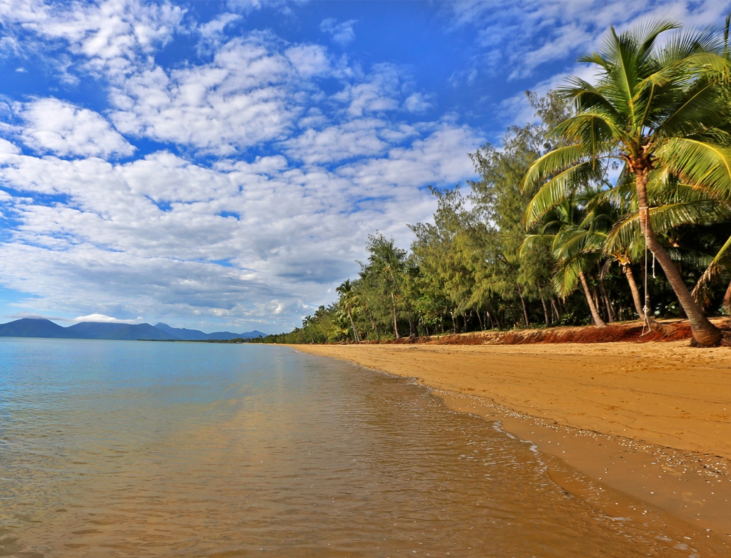 cairns luxury family holidays