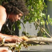 cairns aboriginal attractions
